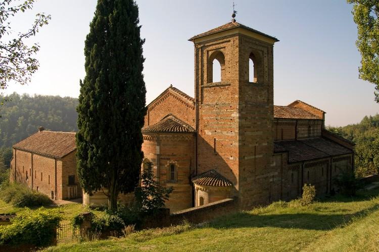 abbazia vezzolano_ giovanni pracucci.jpg