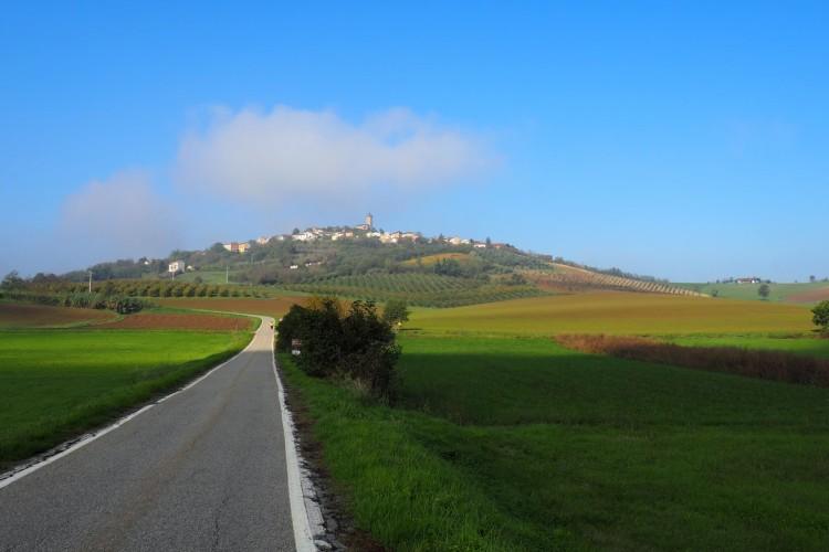 monferrato1.jpg