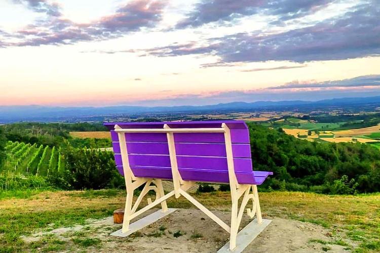 big bench.jpg