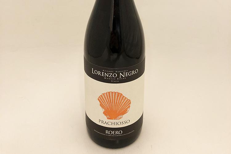 lorenzo-negro.jpg