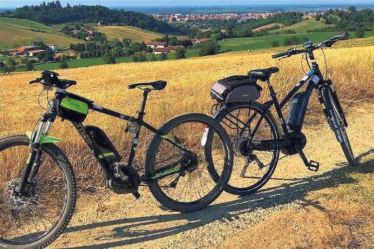 1_E-bike.jpg
