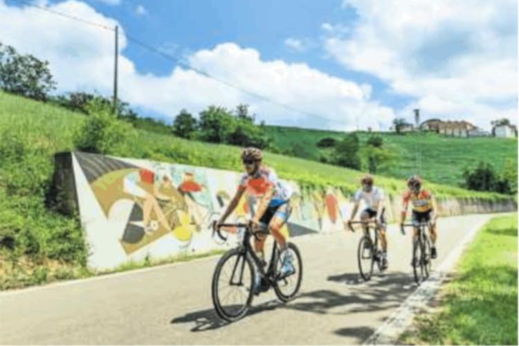 02_Monferrato_Wine&Bike.jpg