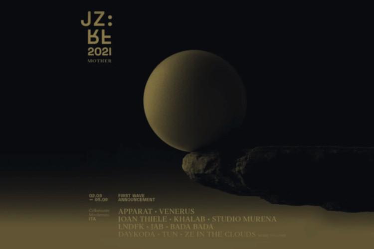 03_Jazz_ReFound_2021.jpg