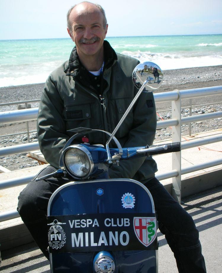 Aldo Benardelli.jpg